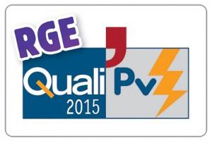 logo-QualiPV-2015