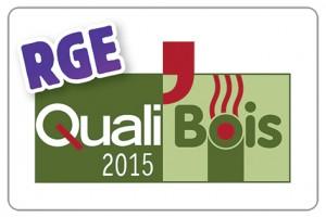 logo-Qualibois-2015