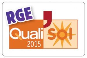 logo-Qualisol-2015
