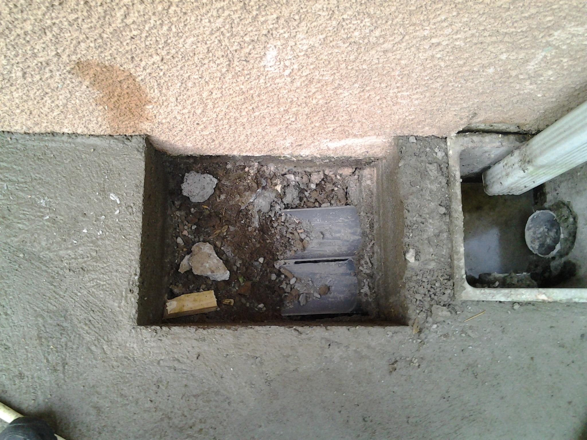 Chaudi re pellets kofen du chargement manuel au silo soleneo - Stockage granules pellets ...