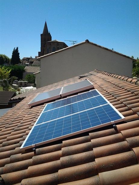 chauffe-eau_solaire_et_photovoltaïque_autoconsommation