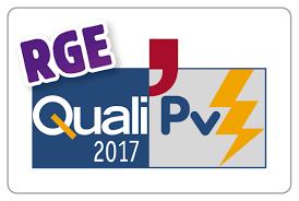 QualiPV-2017