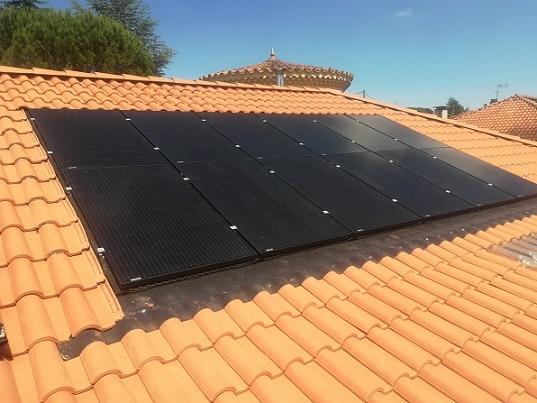 photovoltaïque_en_intégration_par Solénéo