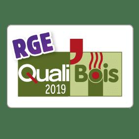 Qualibois-2019-Solénéo