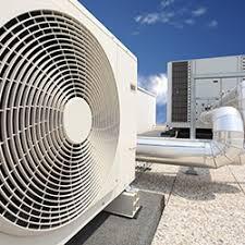 Ventilation par l'entreprise Solénéo à Carbonne