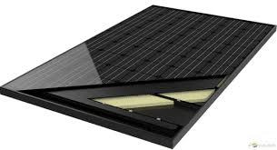 Capteur solaire hybride DUALSUN installé par Solénéo en Haute-Garonne